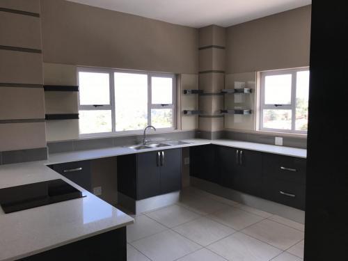 Kitchens 18