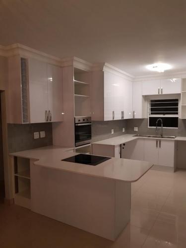 Kitchens AFTER 1